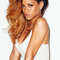 perfection (same in better quality: http://www.last.fm/music/Rihanna/+images/98164321)
