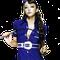 Namie Amuro Transparent Background