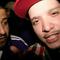 we da best! Khaled x Deville