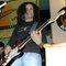 Sergio - Live at Boomerang Pub (4)