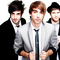All Time Low.png