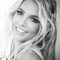 Britney Jean (PNG) 2