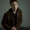 Richard Marx PNG