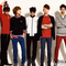 shinee for lacoste png
