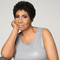 Aretha Sings The Diva Classics
