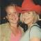 Katy and Angela