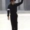 Goodbye Michael (¯`v´¯)