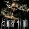 Super High (Official Cover)