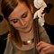 Hildur Kristin Stefansdottir, vocals & cello