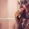 Kerli Tea Party Music Video