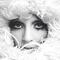 Lady GaGa Flare