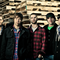 August Burns Red 2011 High Quality PNG