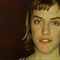 feist in 1999's it's cool to love your family vid #5