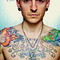 chester's_tatoo_png