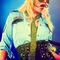Officer Britney