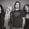 the pretty reckless | png
