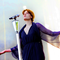 Florence Live Norway Festival