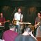 Roadwater Village Hall 5/8/09