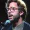Clapton's Unplugged