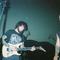 trivium/adozenfuries show