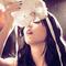 Katy for Elle Magazine PNG