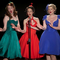 Puppini Sisters 3 png930x738