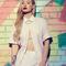 Iggy Azalea for Billboard 1