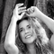 Daniela Mercury - Vinil Virtual Shoot.png