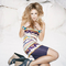 Diana Vickers (PNG)
