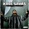 Kool Savas - Was hat S.A.V. da vor? [Juice Exclusive EP] - 20.11.2009!