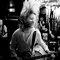 Cake Shop 5/30/09 by Paul Birman