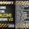 Welcome to the Dangerzone Mixtape Vol. 2