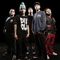 Volumes NEW 2013 PNG