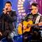 Bruno & Marrone (2014)
