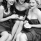 puppini sisters 2009 png472x708