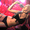 Christina Aguilera.png