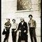 Gun Club - Best 1982-03