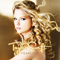 Taylor Swift - Fearless (Japanese Deluxe Cover)