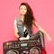 Cher Lloyd @ PNG