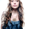 Fiona Apple reup in PNG