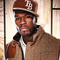 50 Cent PNG