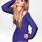 Avril Lavigne - X-Factor
