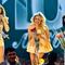 Юбилейный концерт! Альбина-Ева-Надя PNG