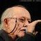 Don Friedman http://yaryg.in/