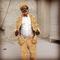 hannibal buress: Cookie lawyer