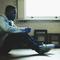 Kendrick Lamar For Interview Magazine