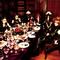 D - 赤き羊による晩餐会