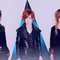 Megamasso New Look