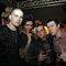 Avenged Sevenfold - Nightmare 2010