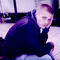 Jay Brannan - POLAROID - png
